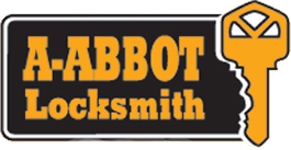 A-Abbot Locksmith, Logo